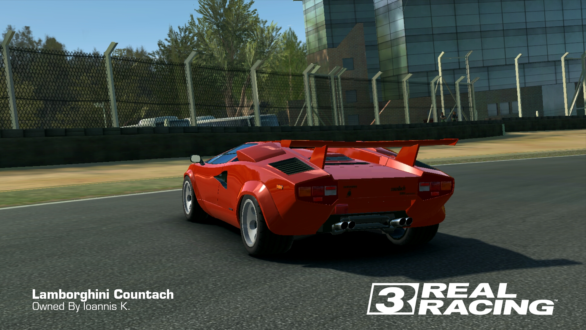 latest?cb=20151230104504 Surprising Lamborghini Countach Real Racing 3 Cars Trend