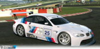 File:BMW M3 GT2 ALMS.png