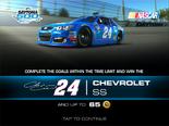 Daytona 500 - Hendrick Motorsports