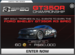 Series GT350R R3 Spec Championship