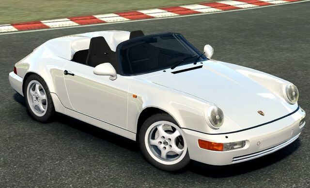 File:911Carrera2Speedster.jpg