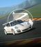 Event Autocross