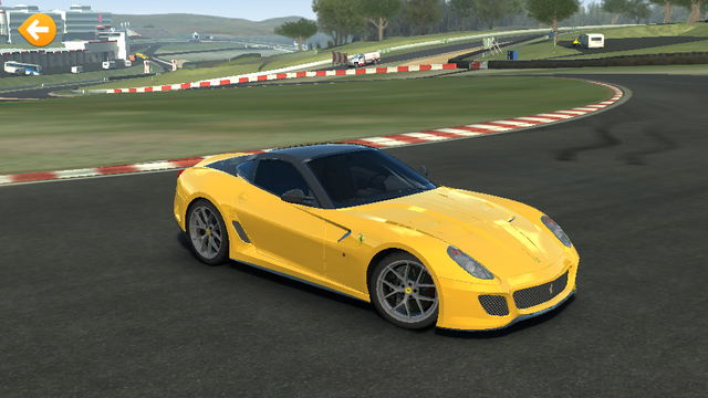 File:Ferrari 599 GTO.png