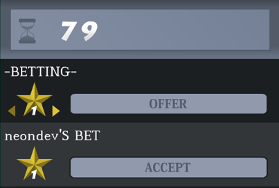File:Bettingphase.png