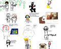 Thumbnail for version as of 05:16, December 24, 2013