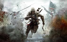 File:Assassins.jpg