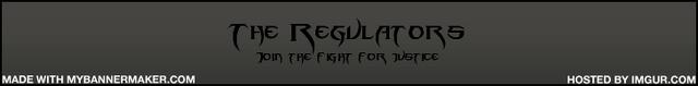 File:Regulators Banner.png