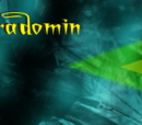 Clan:Army of Saradomin