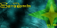 Clan:Army of Saradomin