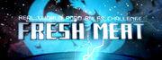 Fresh-meat 281x105