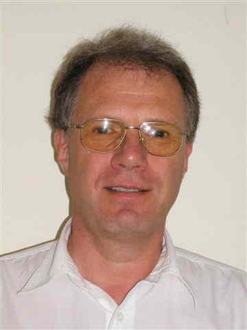 File:Ian Gower.png