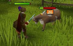 File:Azura Skyy Max hit Cows.jpg
