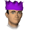 File:Avatar43435.png
