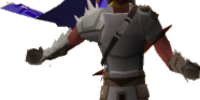 Viking Nico