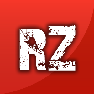 File:Rzredmyv.png
