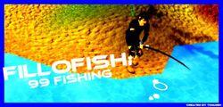 Fillo 99 fish