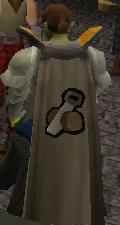 New con cape avatar