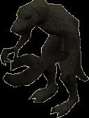 Dagonnath rex