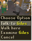 File:Giles.png