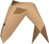100px-Shark detail