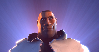File:Grhaoh7.png
