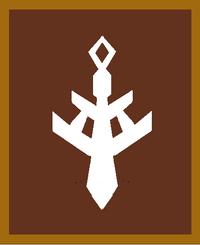 Ardougne flag