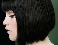 Ava hair