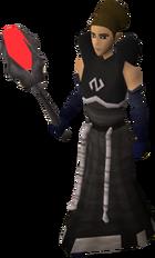 180px-Void Knight