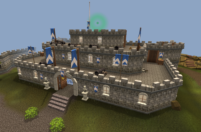 File:Lumbridge Castle.png
