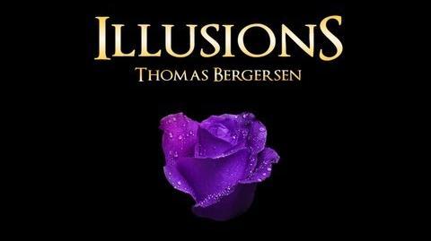 Thomas Bergersen - Promise (Final Version)