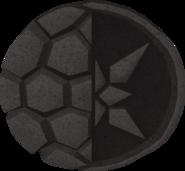 Dragonkin symbol
