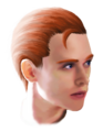 Shane Jager.png