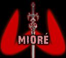 Mioré Family
