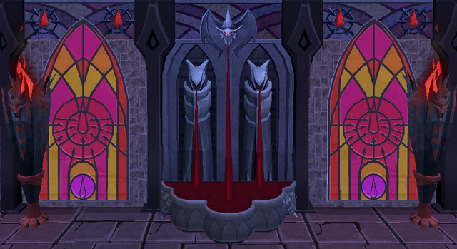 File:Port Phasmatys Cathedral.png