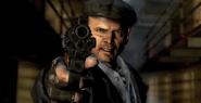 640px-Weasel Pistol BOII