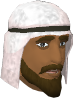 File:AlHakam chathead.png