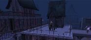 Darkmeyer Rooftops