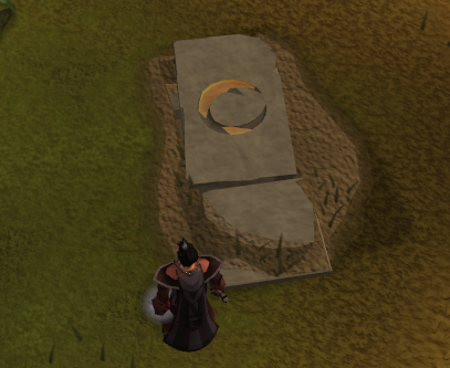 File:Flavia's Resting place.png