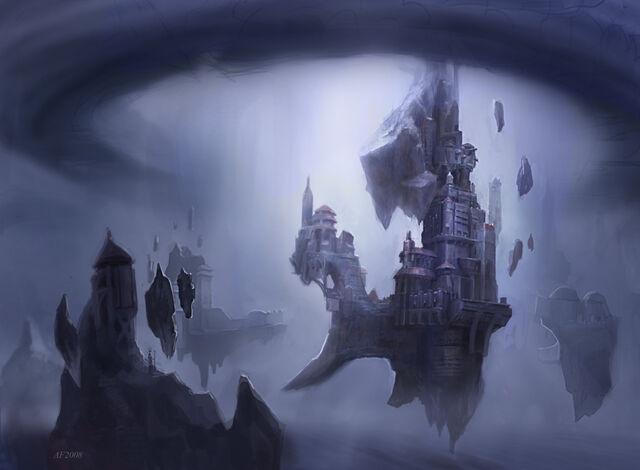File:The Everric's Sanctum.jpg