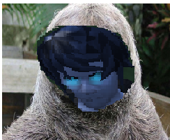 File:Slothorian.png