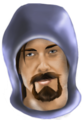 Sander Stoneman of That Saradomin Group with Hood.png