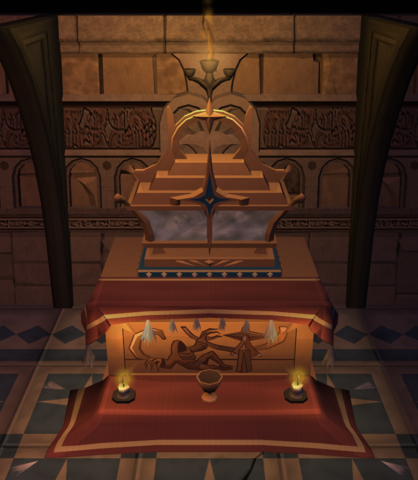 File:Reliquary of st elspeth.png