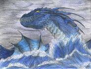Sea serpent 4