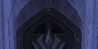 Carnivus Foryx