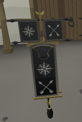 File:Purgatorist flag.png