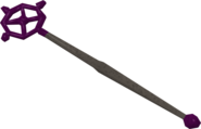 572px-Ancient staff detail