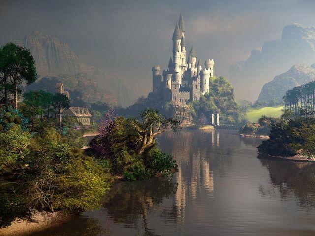 File:Galewood castle.jpg