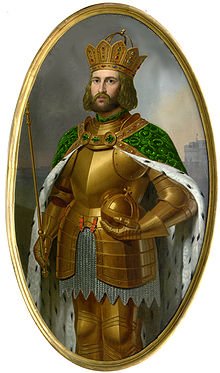 File:King ingiof, first of his name, fair and rightful king of Asgarnia Old and New.png