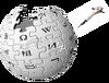 Arfpedia-logo