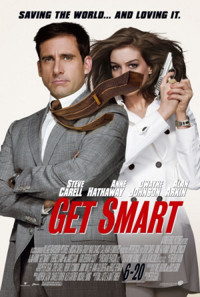 קובץ:Get Smart (2008).jpg